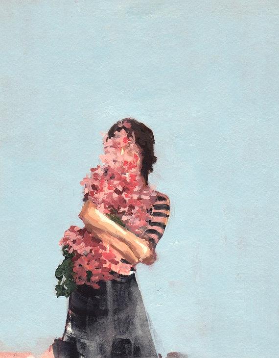 flowerlover1
