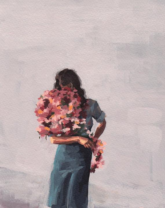 flowerlover2