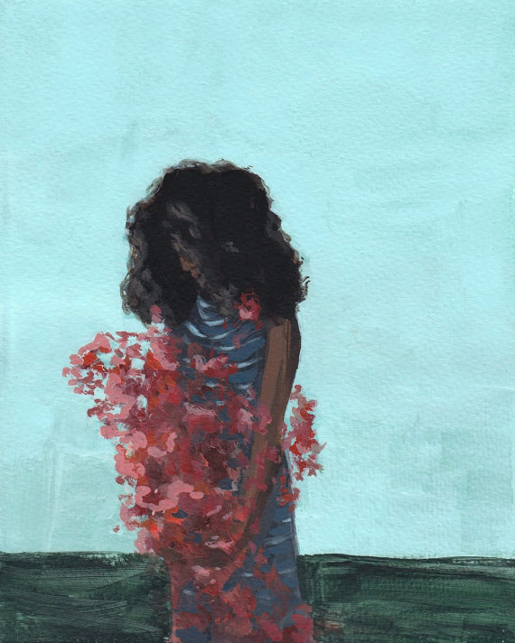 flowerlovers4