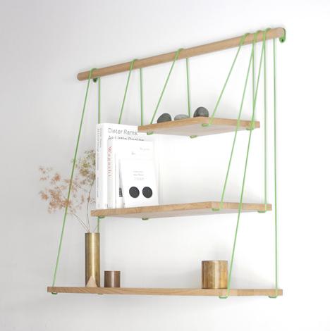 dezeen_Bridge-Shelves-by-Outofstock_2