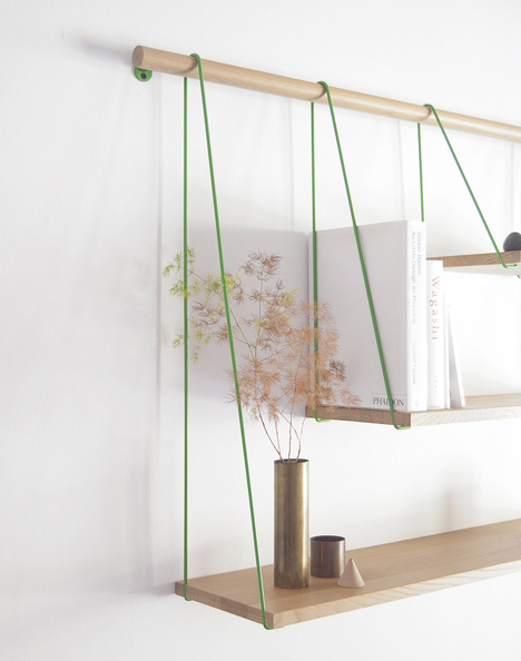 dezeen_Bridge-Shelves-by-Outofstock_3