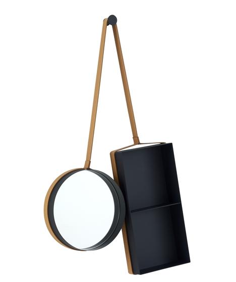 dezeen_Vanity-Shelf-by-Outofstock-for-Ligne-Roset-3