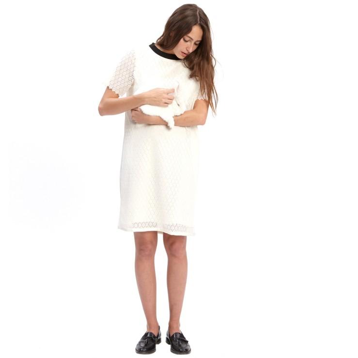 Silk_Twill_SS_Dress_Lace_Panels_001