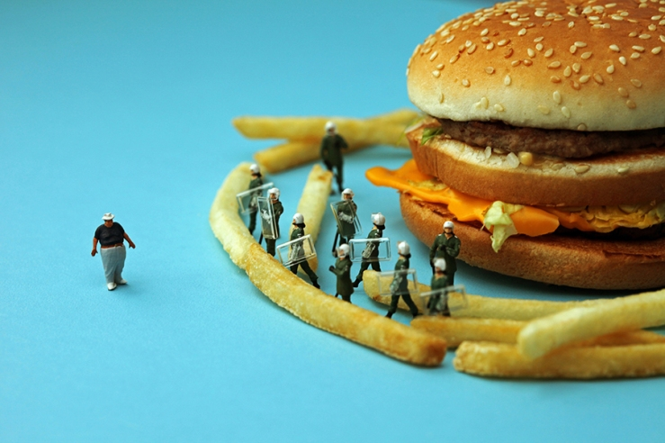 big-appetites-6
